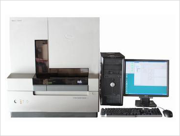 ABI 3130&3130XL遺傳分析儀